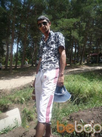 Фото мужчины surojan1, Ереван, Армения, 28