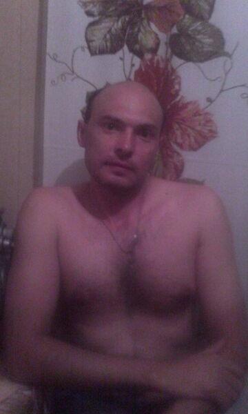 Фото мужчины Валерий, Оренбург, Россия, 36
