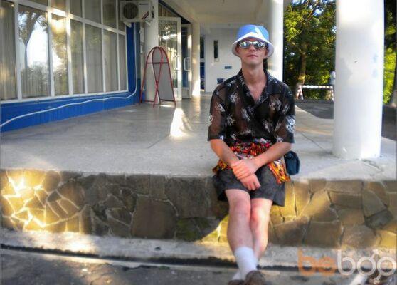 Фото мужчины banzayyy, Сургут, Россия, 38