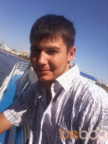 Фото мужчины valera, Астана, Казахстан, 28