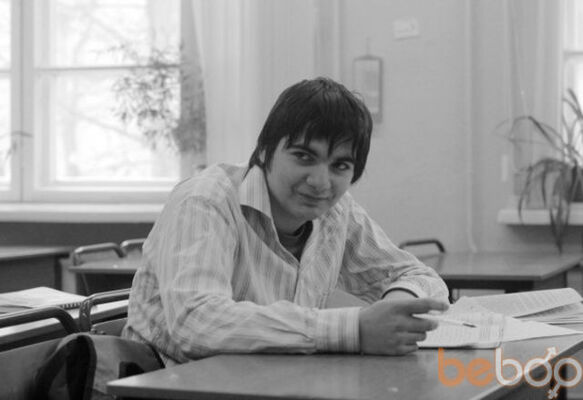 Фото мужчины lexxxxa, Минск, Беларусь, 30