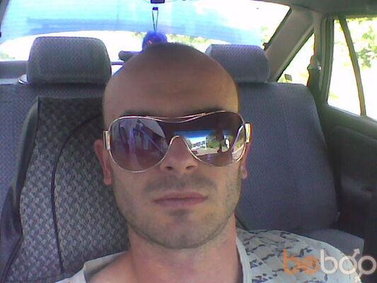 Фото мужчины Radik, Донецк, Украина, 36