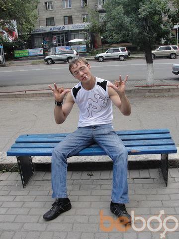 Фото мужчины Лора, Алматы, Казахстан, 30