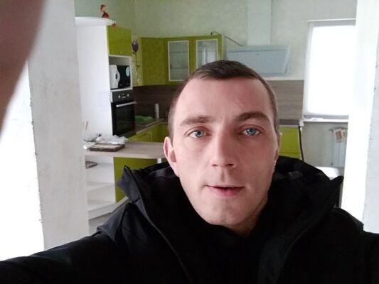Фото мужчины Илья, Старый Оскол, Россия, 34