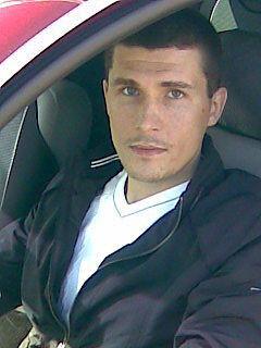 Фото мужчины Макс, Кинешма, Россия, 38