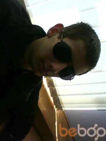 Фото мужчины Jakof, Гомель, Беларусь, 25