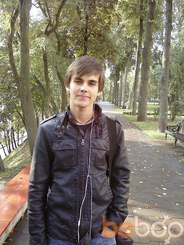 Фото мужчины MooDy, Гомель, Беларусь, 28