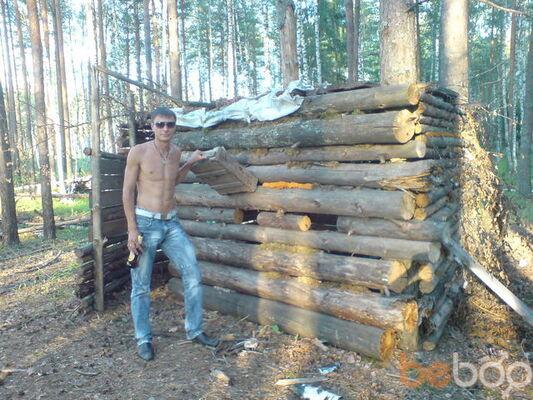 Фото мужчины Schuks, Иваново, Россия, 31