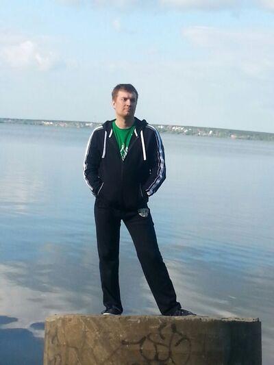 Знакомства Омск, фото мужчины Влад, 32 года, познакомится для флирта, любви и романтики, cерьезных отношений