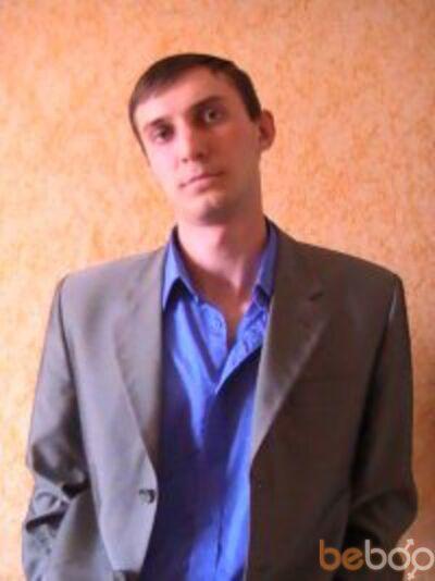 Фото мужчины Дмитрий, Абакан, Россия, 30