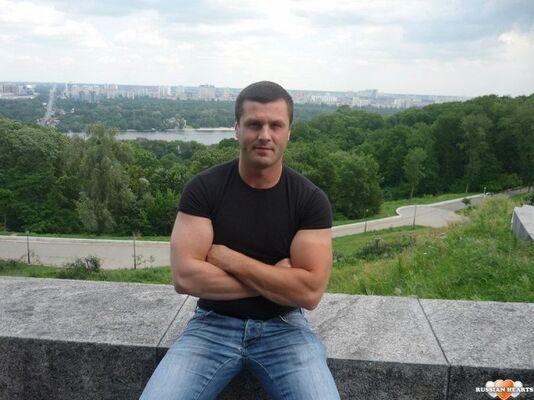 Фото мужчины Игорь, Уральск, Казахстан, 39