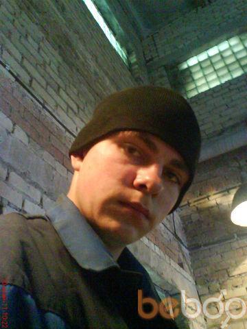 Фото мужчины zonda, Мозырь, Беларусь, 25
