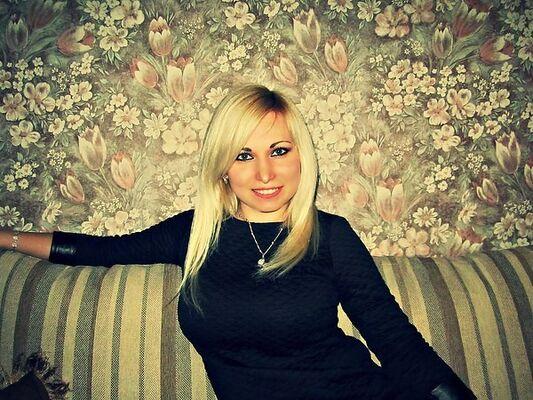 Знакомства с девушками украина для секс