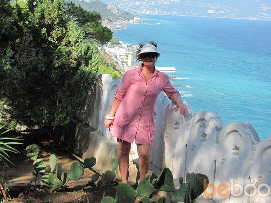 Фото девушки Ангелина, Люцерн, Швейцария, 54