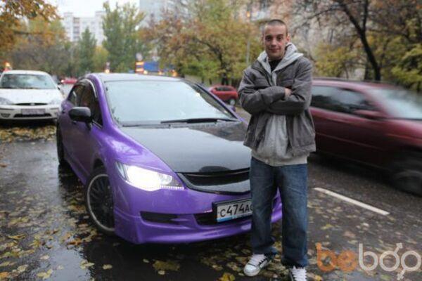 Фото мужчины Алексей Гуф, Калуш, Украина, 27