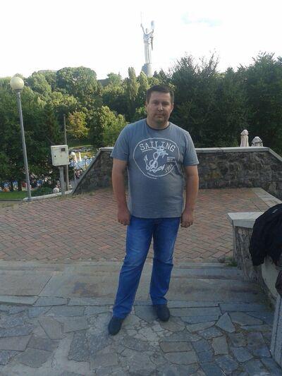 Фото мужчины Макс, Киев, Украина, 36