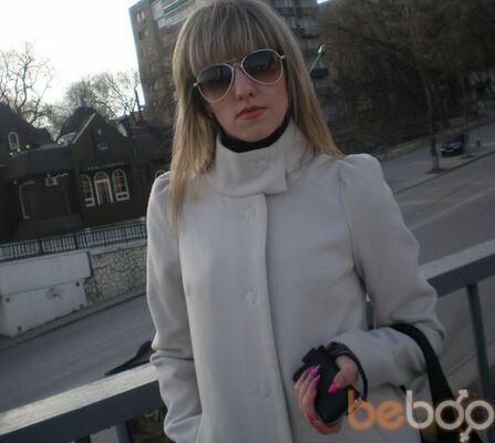 Фото девушки Анастасия, Ростов-на-Дону, Россия, 35