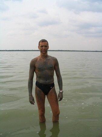Фото мужчины maks, Киров, Россия, 31