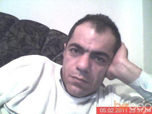 Фото мужчины 19864aaa, Ереван, Армения, 38