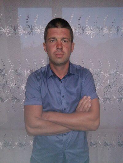 Фото мужчины денис, Лабинск, Россия, 34