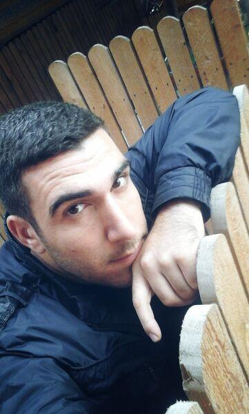Фото мужчины плюшевый, Тула, Россия, 26