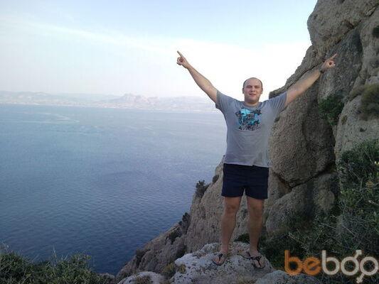 Фото мужчины Artem, Афины, Греция, 30
