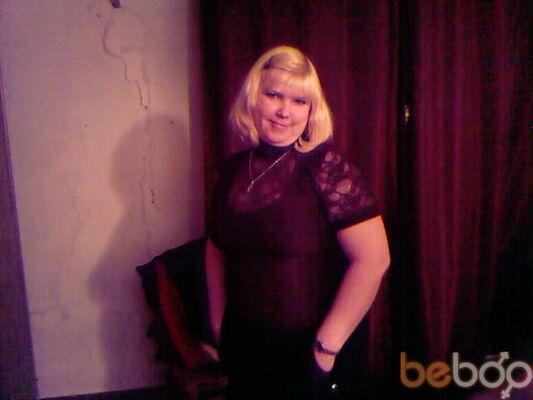 Фото девушки sladkai, Карталы, Россия, 42