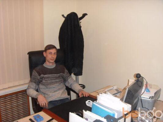 Фото мужчины maks, Алматы, Казахстан, 39