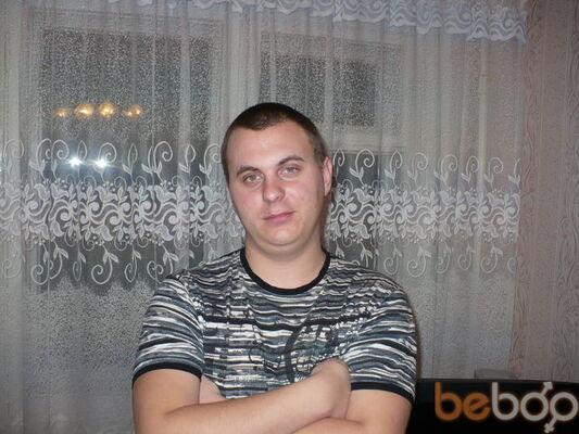 Фото мужчины kuzia2007, Балаково, Россия, 29