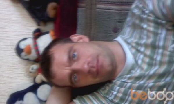 Фото мужчины Sergh, Витебск, Беларусь, 36
