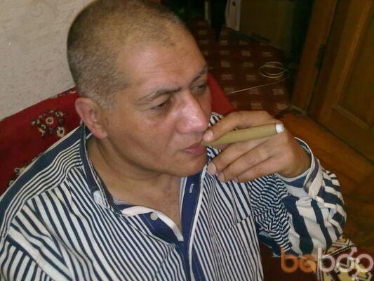 Фото мужчины bakinec968, Баку, Азербайджан, 49