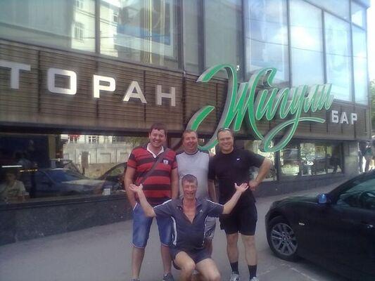 Фото мужчины дмитрий, Липецк, Россия, 32