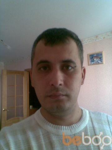 Фото мужчины зайчонок, Казань, Россия, 37