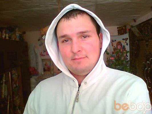 Фото мужчины MisterAndrei, Кишинев, Молдова, 31