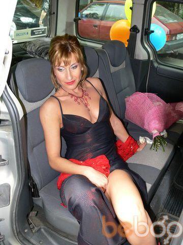 Фото девушки BAUNTY, Москва, Россия, 40