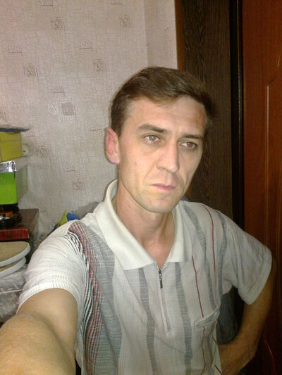 Фото мужчины Алексей, Новочебоксарск, Россия, 39