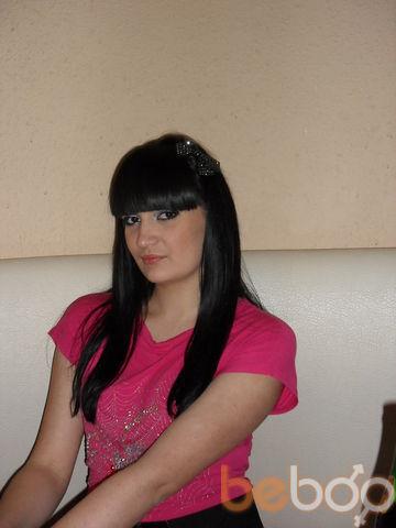 Фото девушки kristina, Львов, Украина, 26