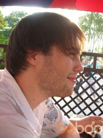 Фото мужчины Виктор, Винница, Украина, 30