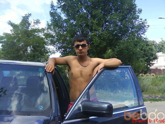 Фото мужчины misha, Жлобин, Беларусь, 26