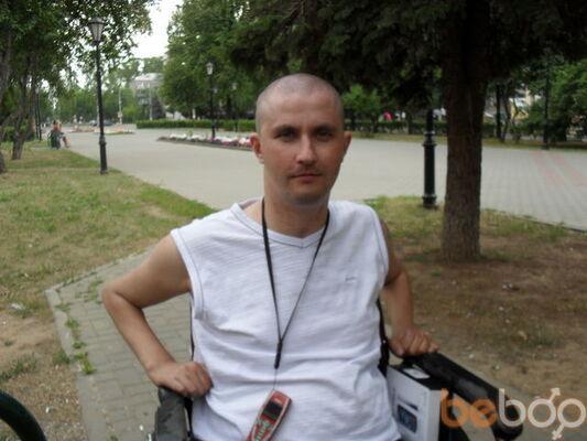 Фото мужчины viktorg, Москва, Россия, 37