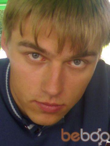 Фото мужчины zatsyk, Сумы, Украина, 27