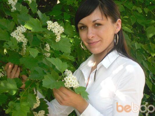 Фото девушки tatjanal, Минск, Беларусь, 28