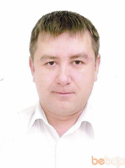 Фото мужчины AlexGolovin, Краснодар, Россия, 42