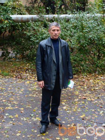 Фото мужчины nikk, Одесса, Украина, 52
