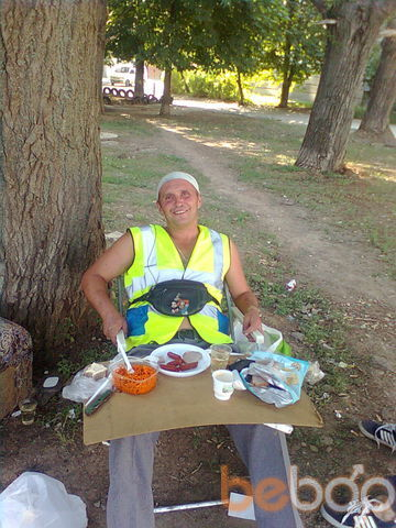 Фото мужчины ОЛЕЖКА, Харьков, Украина, 49