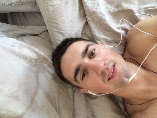 Фото мужчины Саня, Киев, Украина, 25
