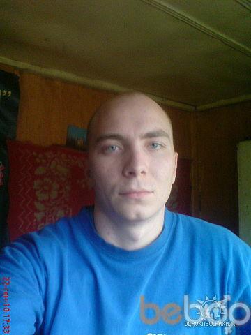 Фото мужчины Лелик25, Тверь, Россия, 31