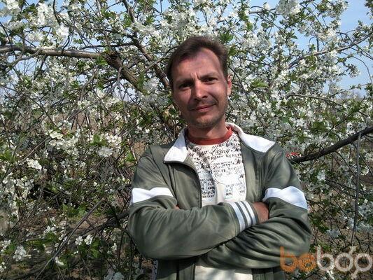Фото мужчины PalkinS, Кишинев, Молдова, 38
