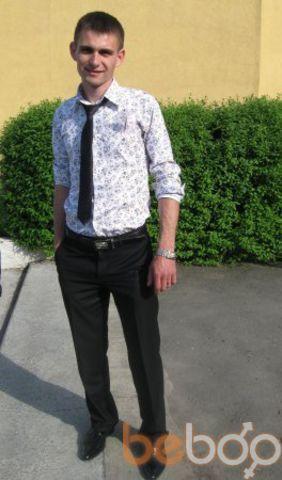 Фото мужчины West_km, Хмельницкий, Украина, 30