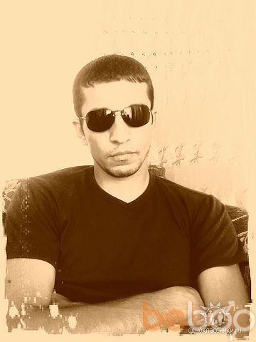 Фото мужчины tural 80, Баку, Азербайджан, 37